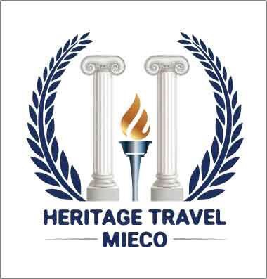 Heitage Travel